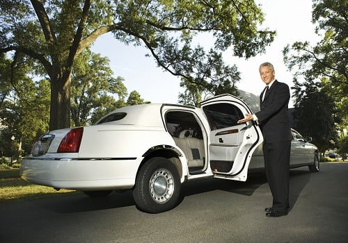 Mandurah Limousines Service